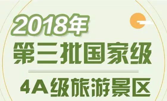 余姚,比你想的要好玩!,2020余姚榜单,景点/住宿/美... _去哪儿网