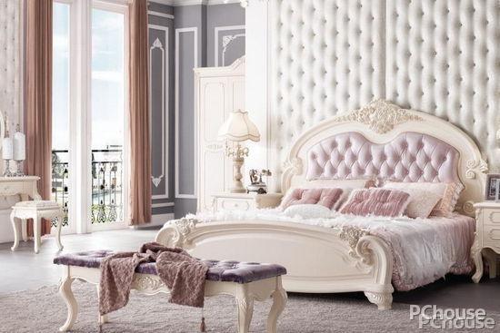 中国高端欧式家具品牌