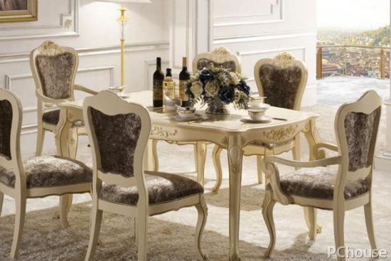 现代简约风格家具搭配的特点有哪些,该怎么装饰?