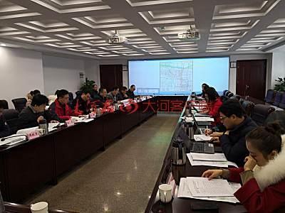 郑州火车站地图截屏