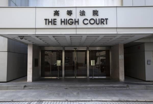 39岁养父与13岁养女发生性关系 涉嫌强奸被刑拘_齐鲁网