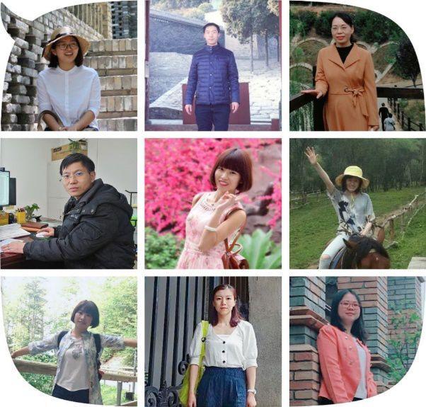 陕西省经济管理干部学院_顺企网