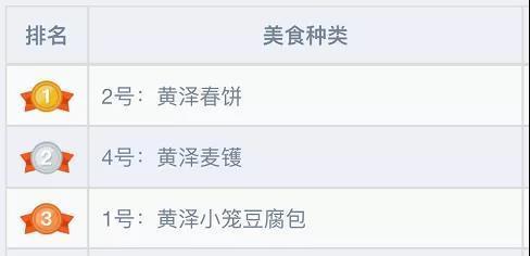 理性讨论,黄泽该不该离开TVB