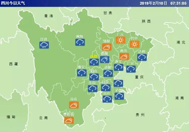 返程高峰今天下午杀到 广东省内21高速路段已拥堵-违章服务网