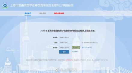 2015年上海中考作文题公布啦!那些年的考题你还记得吗