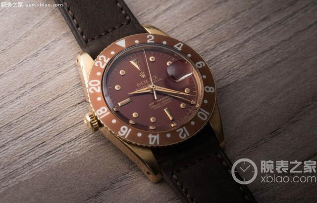 80老款劳力士手表图片