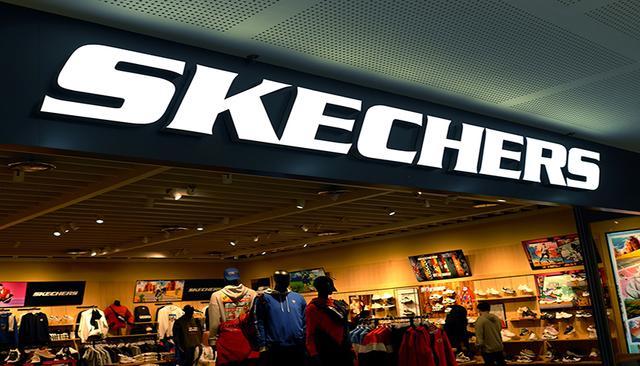 skechers是什么牌子 斯凯奇鞋什么档次-趣流网
