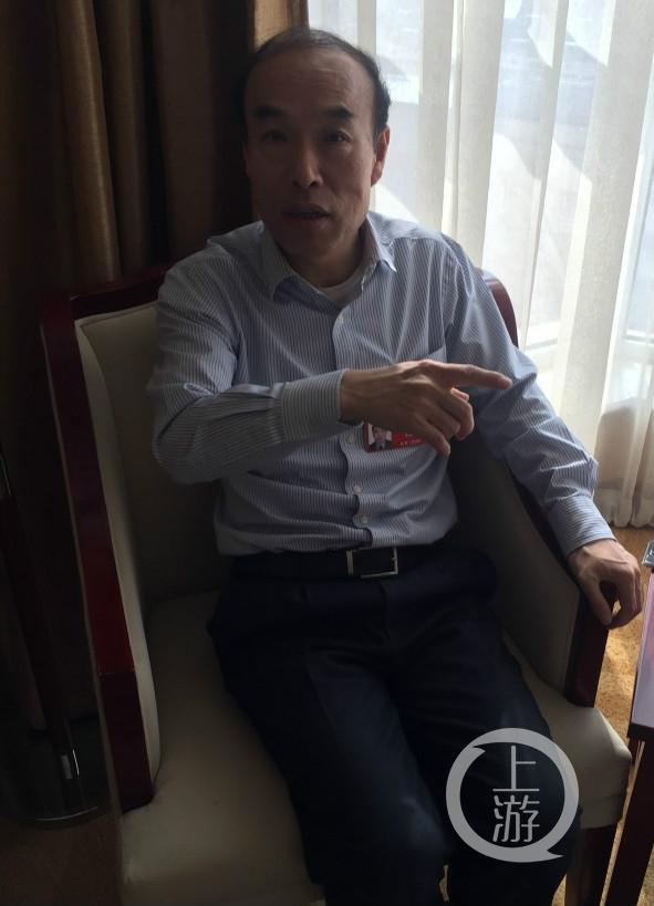 重庆大学虎溪校区天鹅