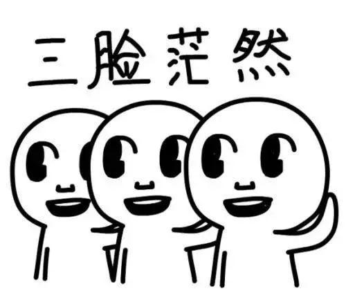 解放路幼儿园消防疏散图doc下载_爱问共享资料