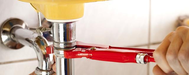 暗装暖气锅炉下口安装以及分集水器安装大图