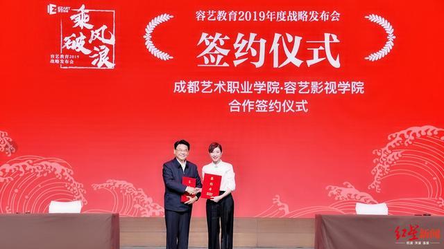 李霞-中国健美操界的常青树