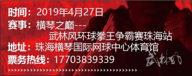 """浙江青年作家最高荣誉名单出炉 宁波作家雷默摘""""文学之星"""""""