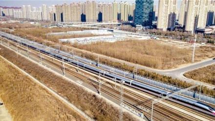 杭州到德清高铁票