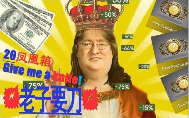 830000韩元