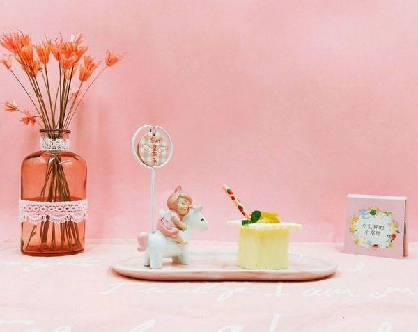 奥利奥酸奶杯的做法推荐给大家,简单又好吃!赶快学习一下吧!