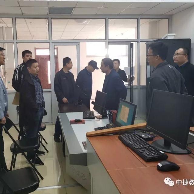 赣州百姓网二手平板车