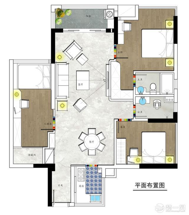 二手房、租房,重庆国兴北岸江山(东区)价格, -重庆安居客