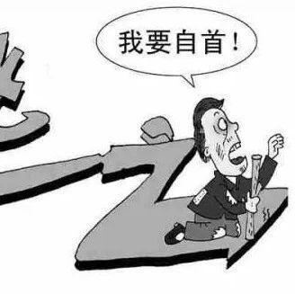 铁山港杀人嫌疑犯潜逃16年!警方奔袭广东地毯式搜捕_新浪看点