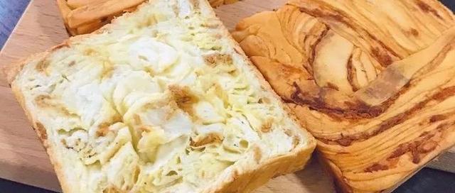面包全测评(一起看看面包星人最爱哪款?)