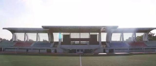 江苏警官学院宿舍