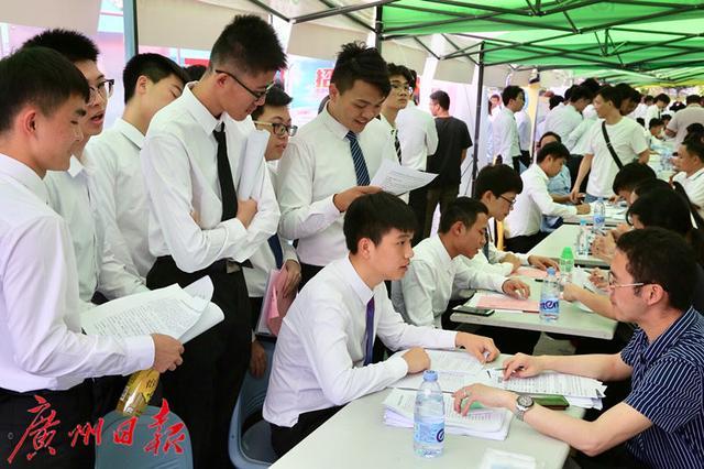 广州华立科技股份有限公司_工商信息_信用报告_财务报... -天眼查