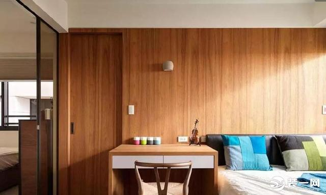 石家庄未来时间高层小户型一居室 总价低至68万