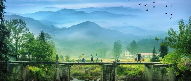 环境日活动主题_出国留学网