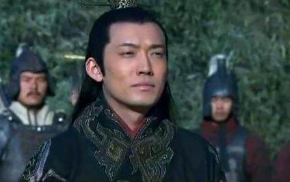 孙权提出和刘备议和 为什么刘备却不答应