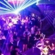 皇后酒吧,消费4000被宰了吗?-闲情夜话-情感沙龙-杭州19楼手机版