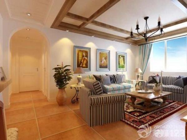 客厅挂画有什么讲究,客厅挂什么画风水好,客厅宜挂什么字画?看了这篇文章再做决定!