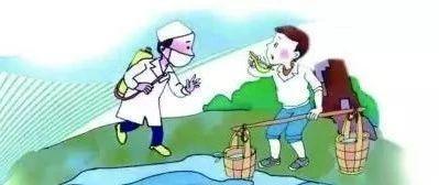 血吸虫肝病怎么治疗