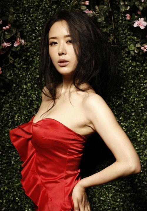 陈昊:演员都挺极品的 - 贵州都市报数字报 - 电子版 - 网络版