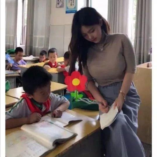 妙笔生花关于学习的儿童画图片分享 - 5068儿童网