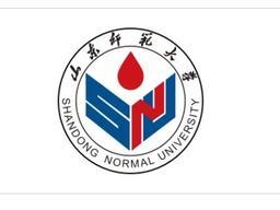 山东师范考研官方网站