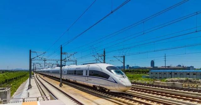 大同到北京火车卧铺