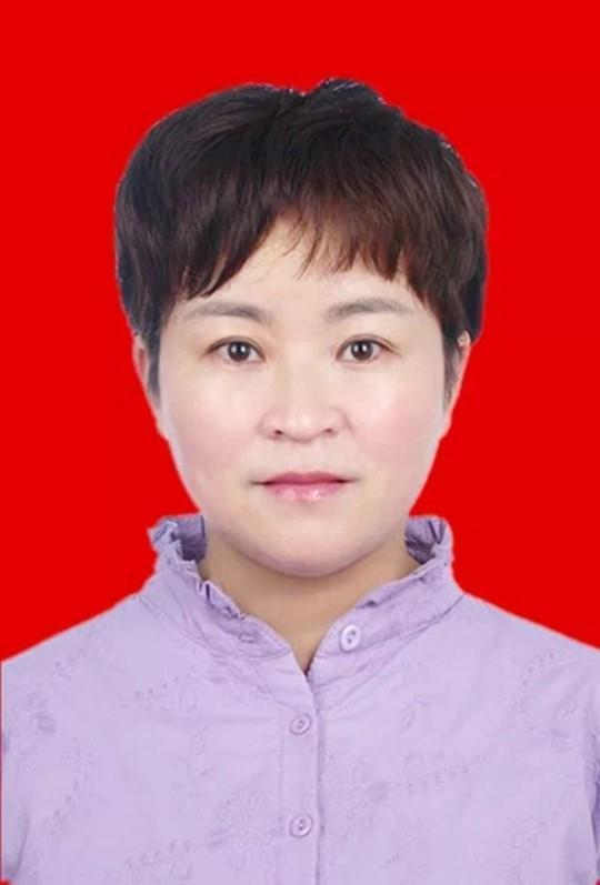 中國芝櫻花海小苗