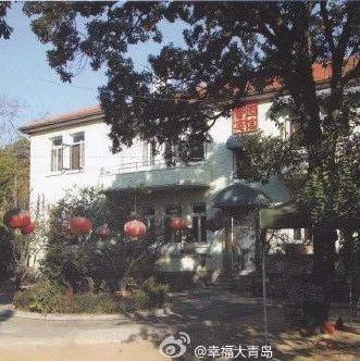 正陽關鎮20年前老照片