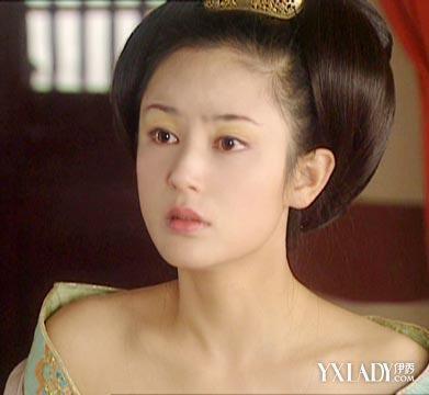 陳凱歌第一任妻子