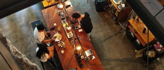 我的咖啡厅咖啡厅风格怎么选 我的咖啡厅咖啡厅... _九游手机游戏
