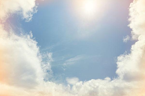 小暑的来历是什么 小暑习俗有哪些