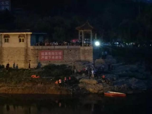济南浆水泉水库4人溺水!爸爸带仨娃游泳发生意外,一名孩子已获救
