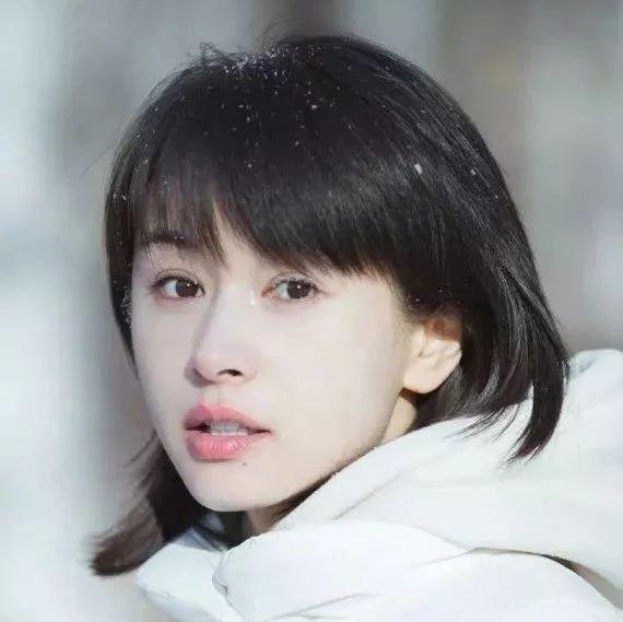 一剪短发就气质的女星~~最美的短发明星发型图片_短发... _爱靓网