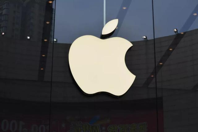 iPhone一直拖后腿,但苹果可能已经找到翻身的办法