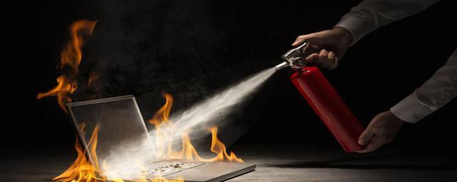 ig541气体灭火剂图解