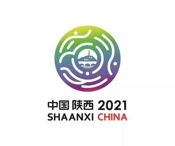 天津09年全运会足球队