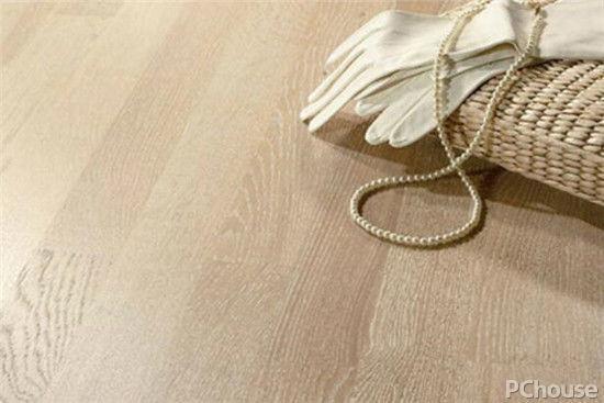 实木多层木地板价格多少钱_夹板木材