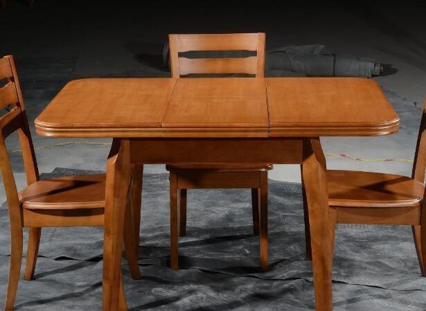 欧式餐桌椅子套大全