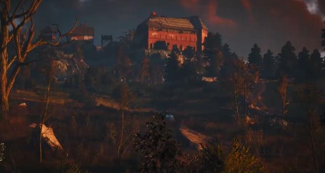 IGN评选玩家们喜爱的10大开放世界游戏 IGN 游戏资讯 第5张