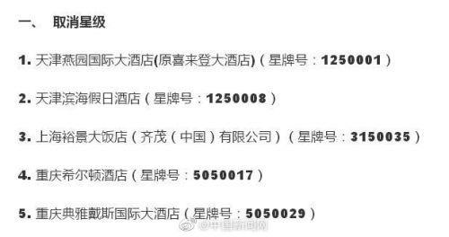 上海光大会展中心国际大酒店怎么样?