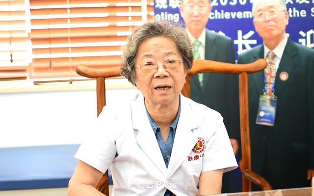 合肥市滨湖医院照片